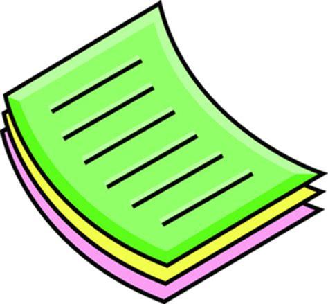 SCENARIO ANALYSIS Essay - 2097 Words