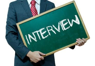 Drexel college of medicine interview essay
